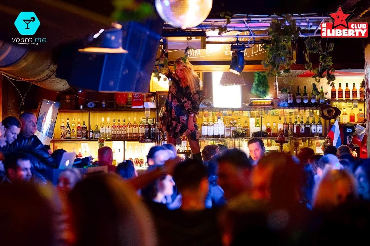 Ночные клубы китай город москва вакансия кассир в ночной клуб москва вакансии